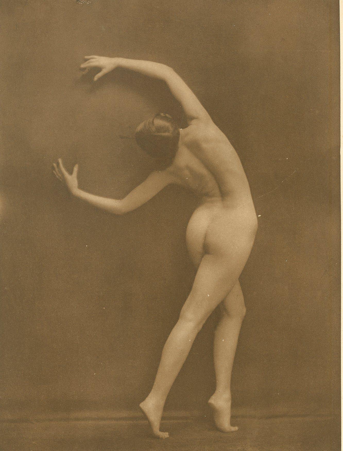Франция порно 18 век 29 фотография