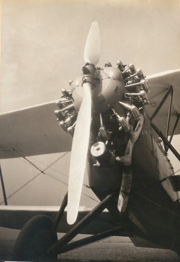 5tc337